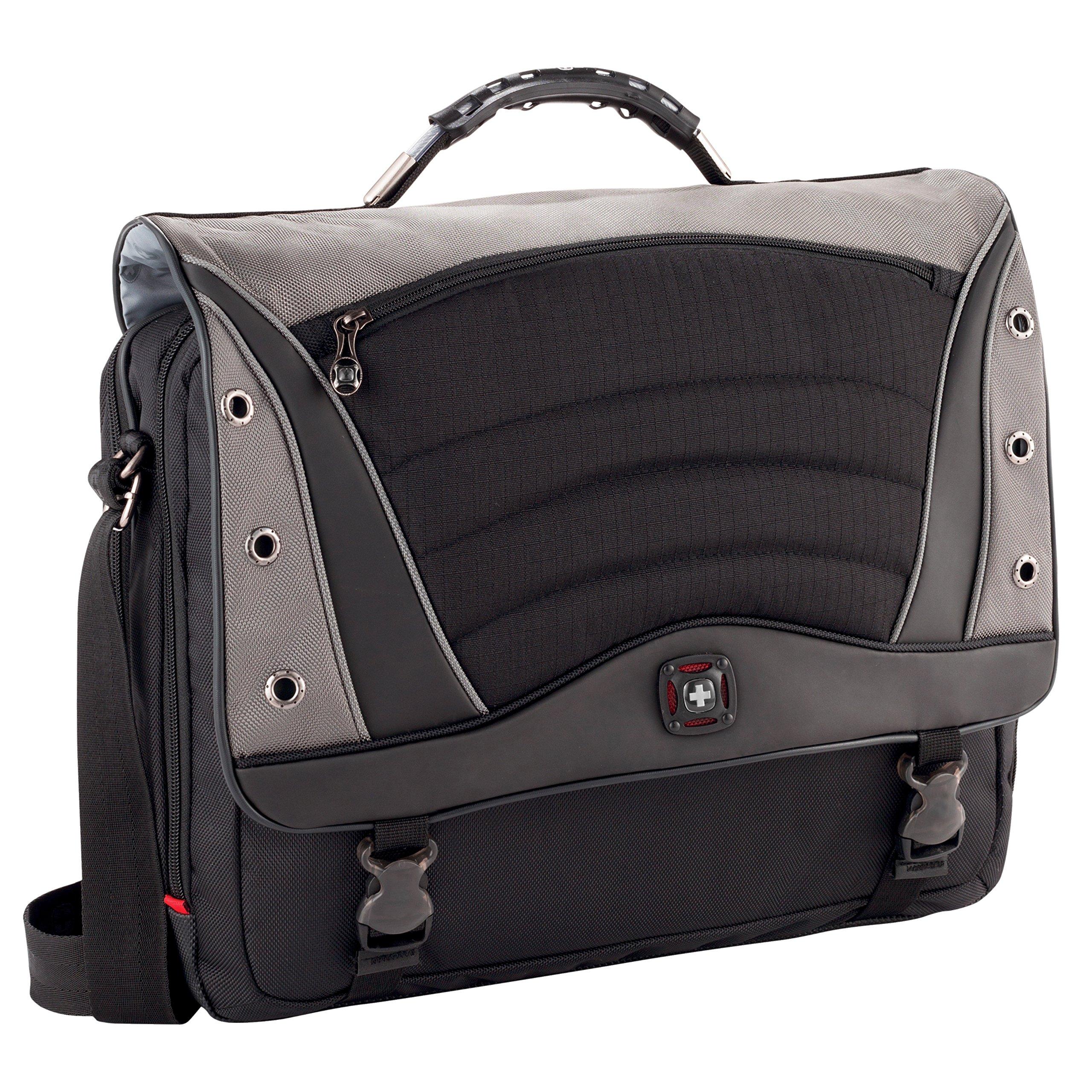 Freecom GA-7488-14F00 – saturn bag 17» wenger