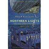 Northern Lights - The Graphic Novel Volume 1 (His Dark Materials): Philip Pullman