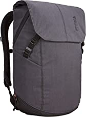 Thule VEA Backback 25 - Rucksack mit Laptopfach