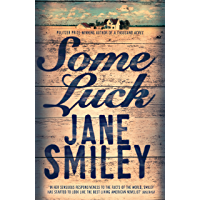 Some Luck (Last Hundred Years Trilogy Book 1) (English Edition)