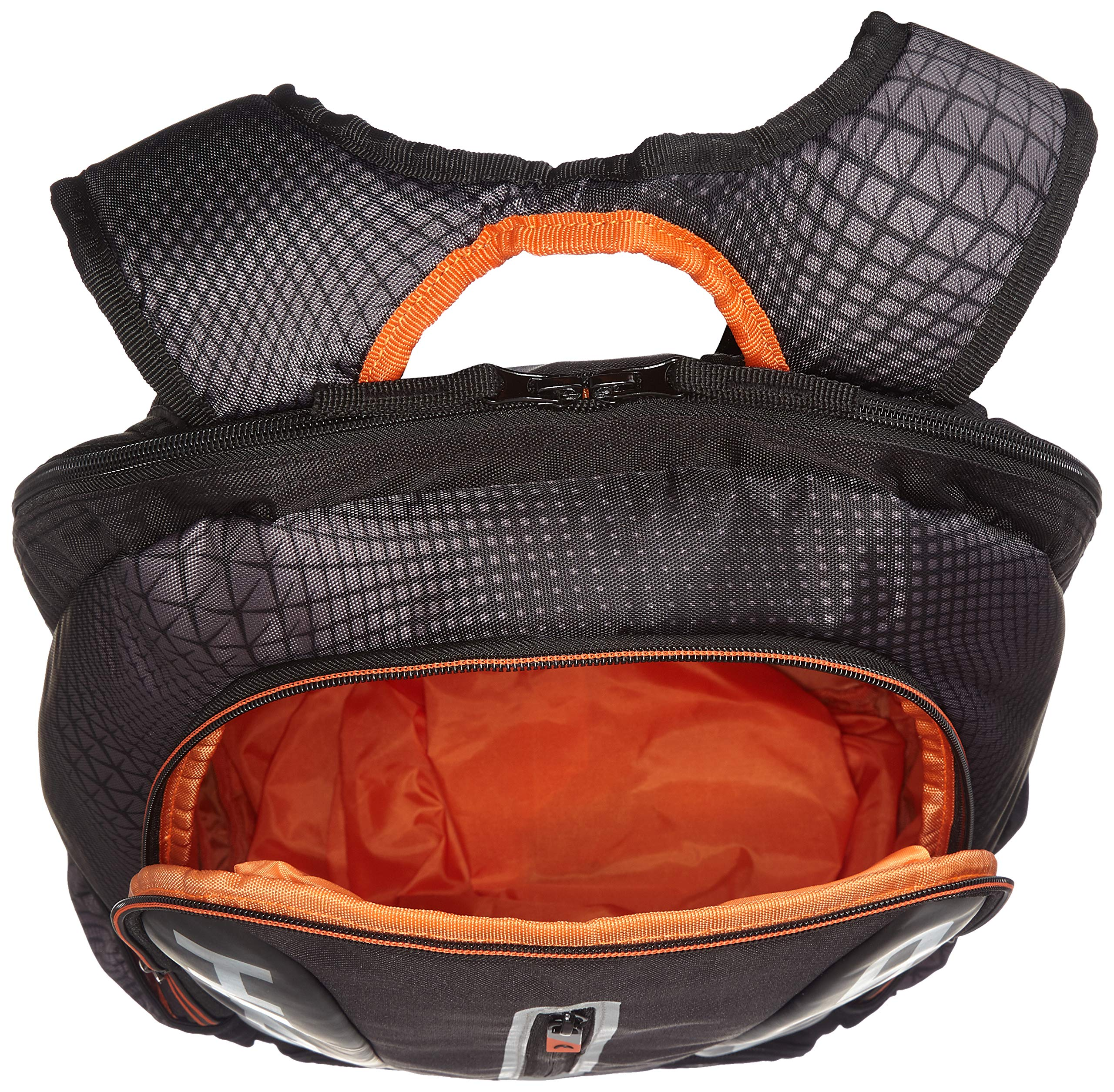Head Tour Team Backpack, Borsa per Racchetta Unisex Adulto 3 spesavip