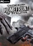 Homefront: The Revolution - Beyond the Walls [PC Code - Steam]