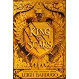 King of Scars: 1 (King of Scars Duology, 1)