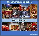 Fröhliche Weihnachten Screensaver [Download]
