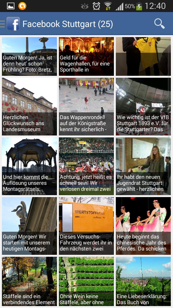 Stuttgart Amazonde Apps Für Android