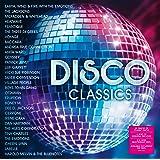 Disco Classics (2 LP)