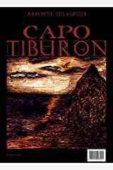 Capo Tiburon Formato Kindle