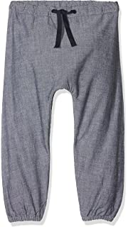 NAME IT Baby-Jungen Nbmheld Pant Hose