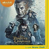 La vengeance de Salazar: Pirates des Caraïbes 5