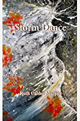 Storm Dance (The Dance Book 5) Kindle Edition