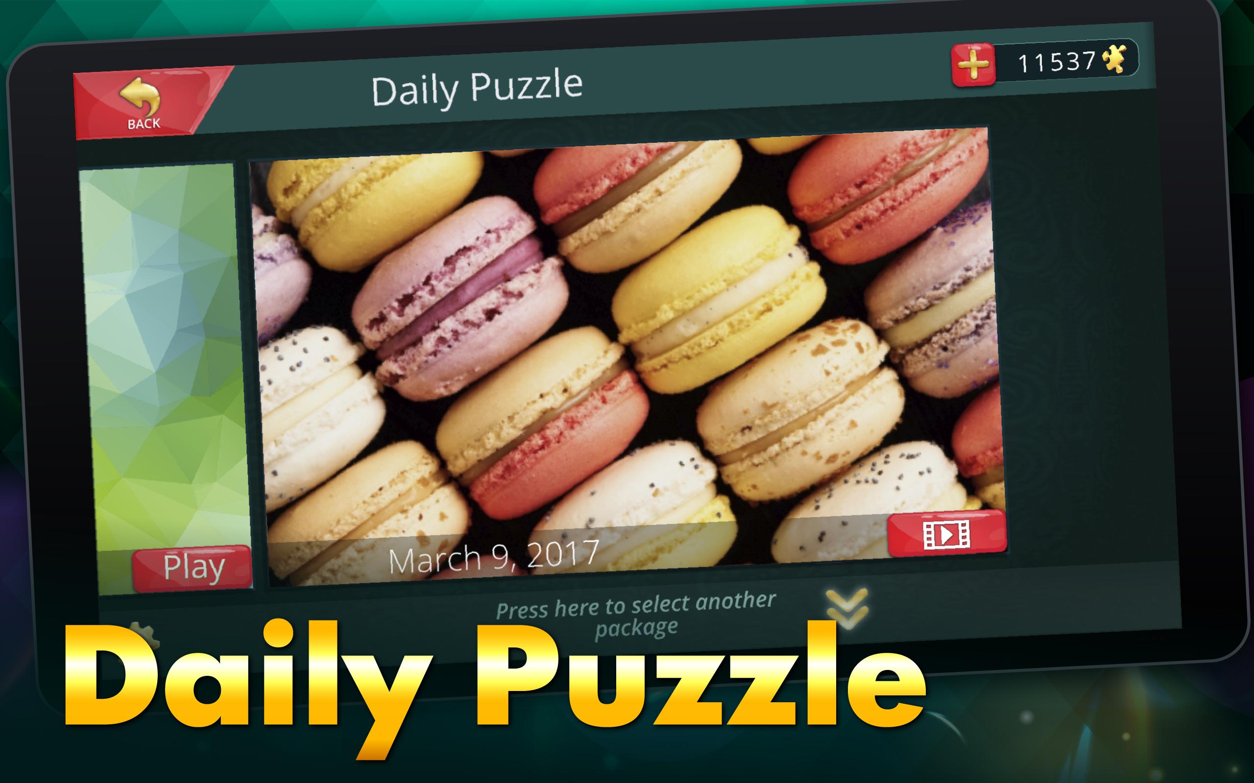 Puzzle Für Erwachsene Kostenlos Spielen