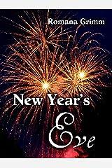 New Year's Eve Kindle Ausgabe