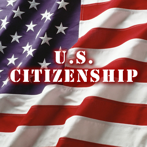 Program_Citizenship_U.S._2018