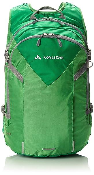 rucksack 18 liter