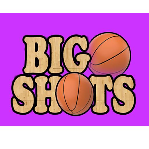 Big Shots Basketball -