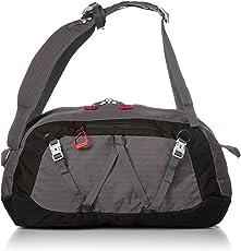 Mammut Cargo Light Sport-Reise-Tasche