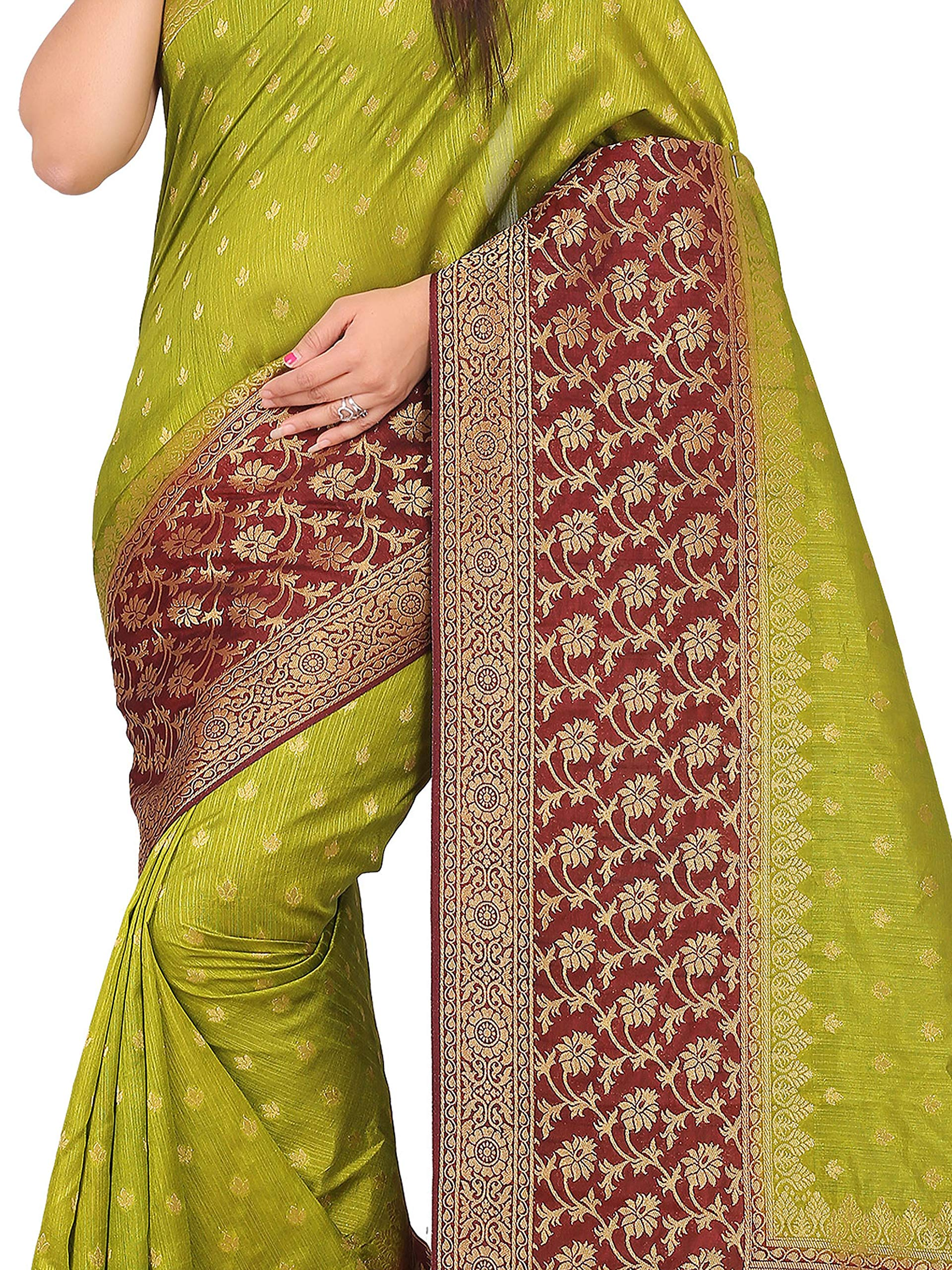 ed3f1571dd lali mix Raw Silk Sarees Archives - Page 2 of 9 - lali mix india