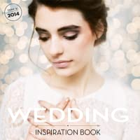 Wedding Inspiration Book