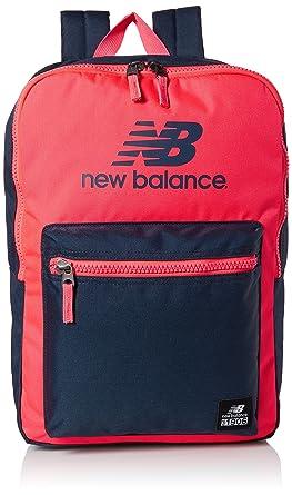 zaino new balance computer