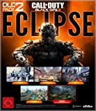 Call of Duty: Black Ops III - Eclipse DLC [PC Steam Code]