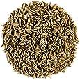 Finocchio Biologico Semi Aromatici Tisana - Semi Di Foeniculum Vulgare - Fennel Seed Bio 100g