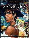 Veng.du Comte Skarbek – tome 2 – Un Coeur de Bronze