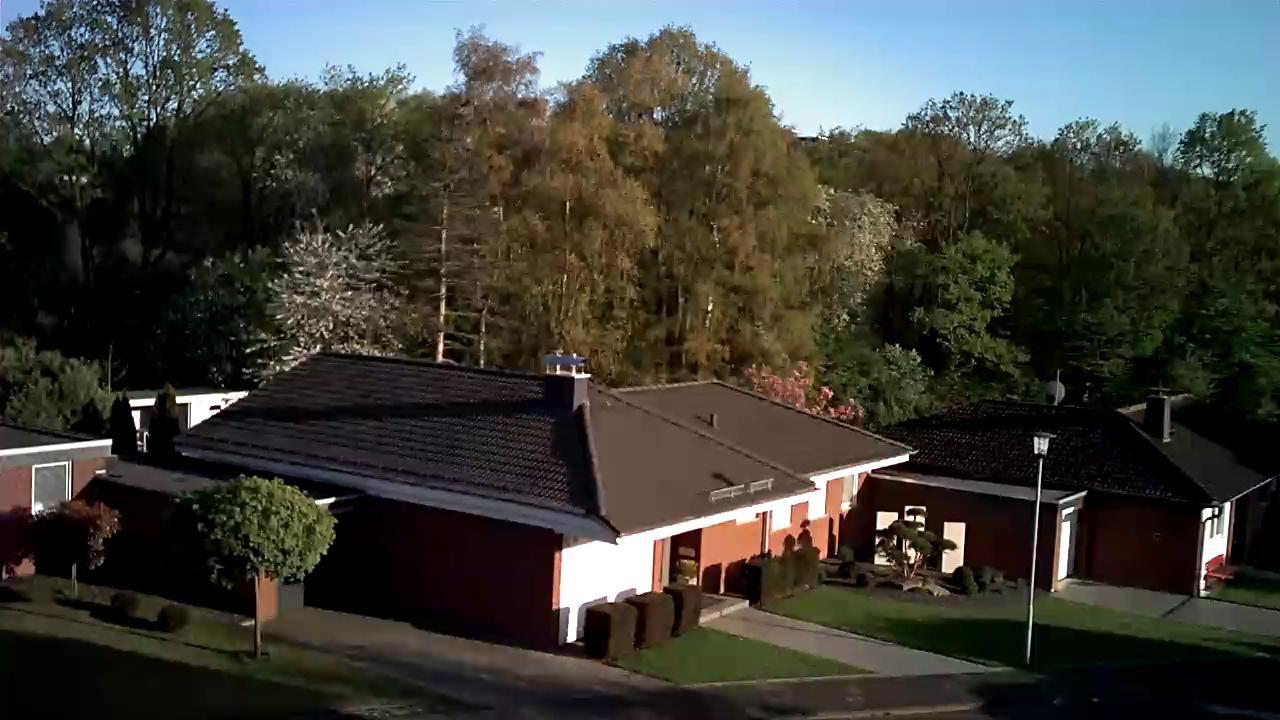 REDPAWZ H47 Elfie Plus Drohne mit 720P HD Kamera Wifi FPV Faltbare ...