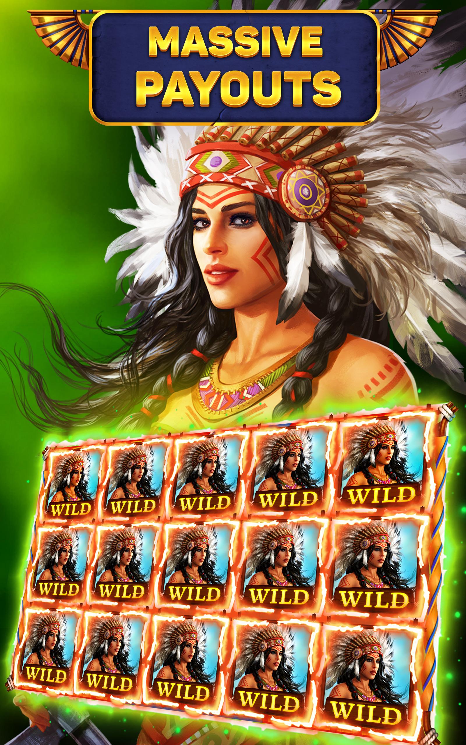 Monthly elite tournament 888 poker