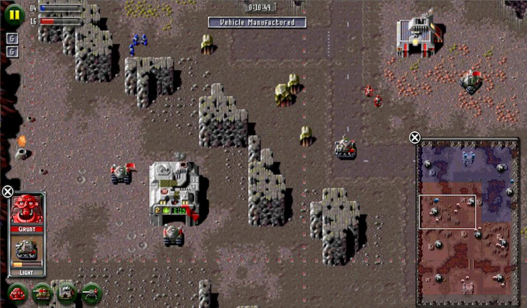 Z ORIGINS - (Z The Game) - 5