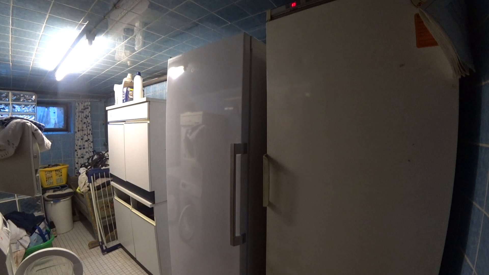 Bosch Kühlschrank Alarm Deaktivieren : Amazon.de:kundenrezensionen: bauknecht gkn 14g3 a2 ws nofrost