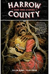 Harrow County Volume 7: Dark Times A'Coming (English Edition) Kindle Ausgabe