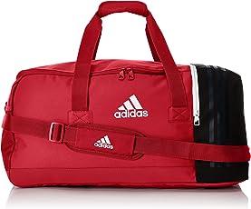 adidas Tiro Bs4 Team-Tasche S