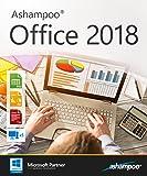 Ashampoo Office 2018 - 5 PCs in einem Haushalt [Download]