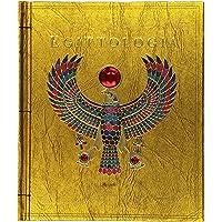 Egittologia. Alla ricerca della tomba di Osiride