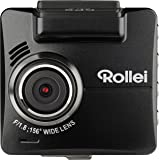 Rollei CarDVR-318 Dashcam