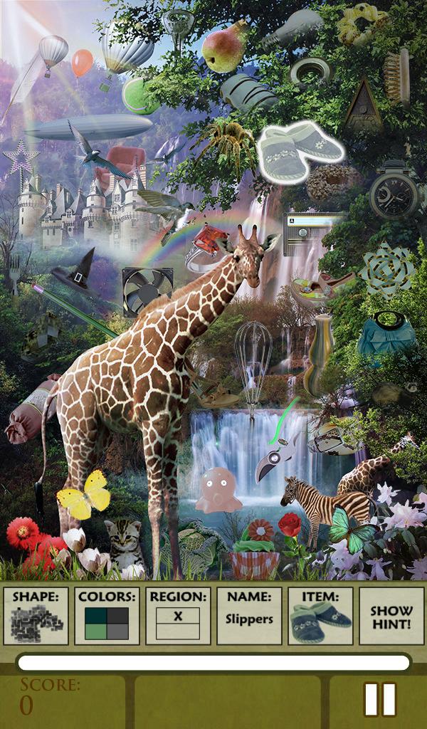 Journey Into Wilderness Movie HD free download 720p