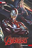 Avengers: Bd. 4 (2. Serie): Wahre Helden