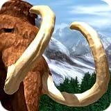 Wildlife Park - Primeval [Mac Download]