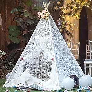 treebud-kids-teepee-tent