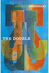 The Double: (Enemy) Paperback