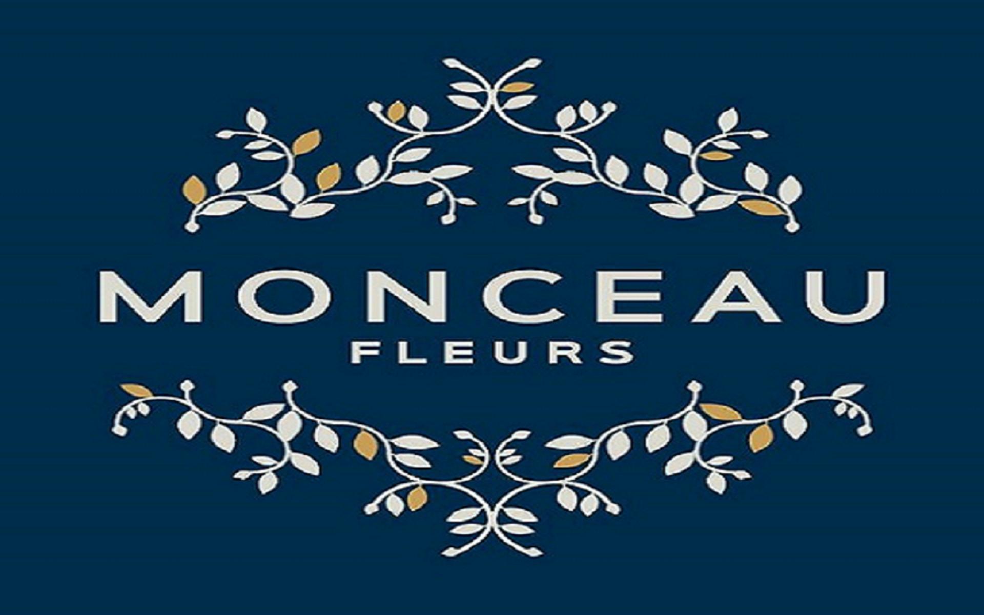 Monceau Fleurs Alges: Amazon.fr: Appstore pour Android
