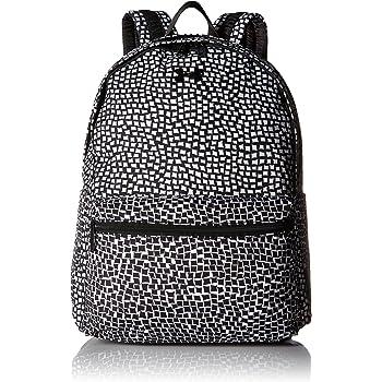 fe49398f3ea Under Armour Women s Multisport Rucksack Ua Favorite Traditional Backpack