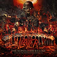 The Repentless Killogy (Live at the Forum in Inglewood, CA) [Explicit]