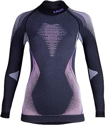 UYN Evolutyon Underwear - Maglia Intima Termica Donna