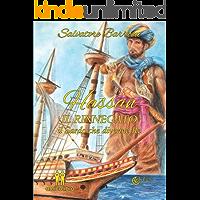 Hassan - Il rinnegato: Il Sardo che si fece Re