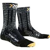 X-Socks Herren Trekking Light Socken