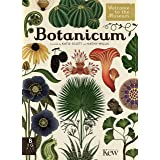 Botanicum (Welcome To The Museum)