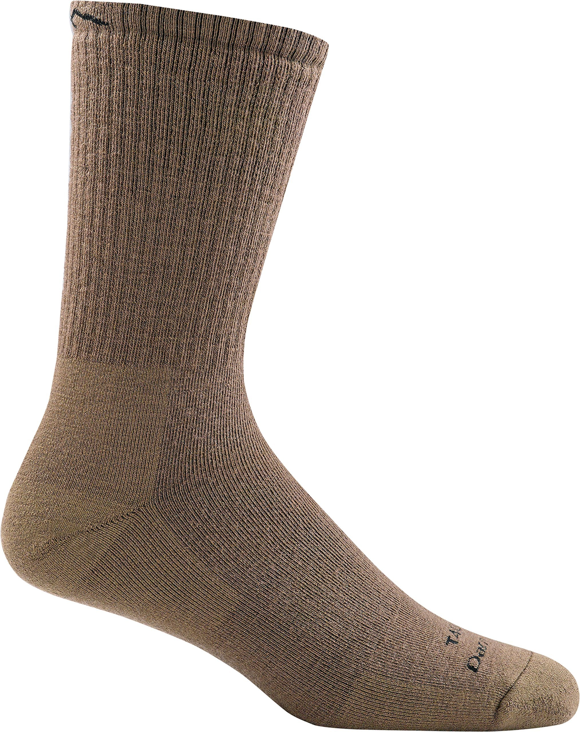 A1m2gby7PSL - Darn Tough T4033 Tactical Boot Extra Cushion Socks