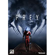 Prey [Code Jeu PC - Steam]