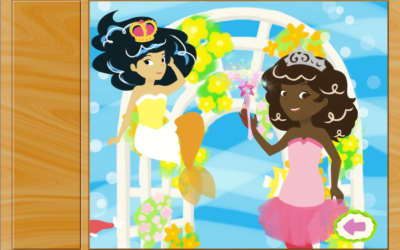 jeux f riques enigmes de princesse sir ne appstore pour android. Black Bedroom Furniture Sets. Home Design Ideas